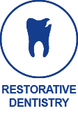 02-Restorative-Dentistry